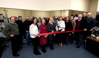 Mount Prospect Chamber of Commerce Ribbon Cutting and Networking Event