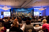CMSA Chicago 2018 25th Annual Education Conference