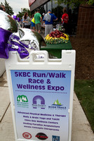MPCC 5KBC Run-Walk & Wellness Expo 26 Aug 2016